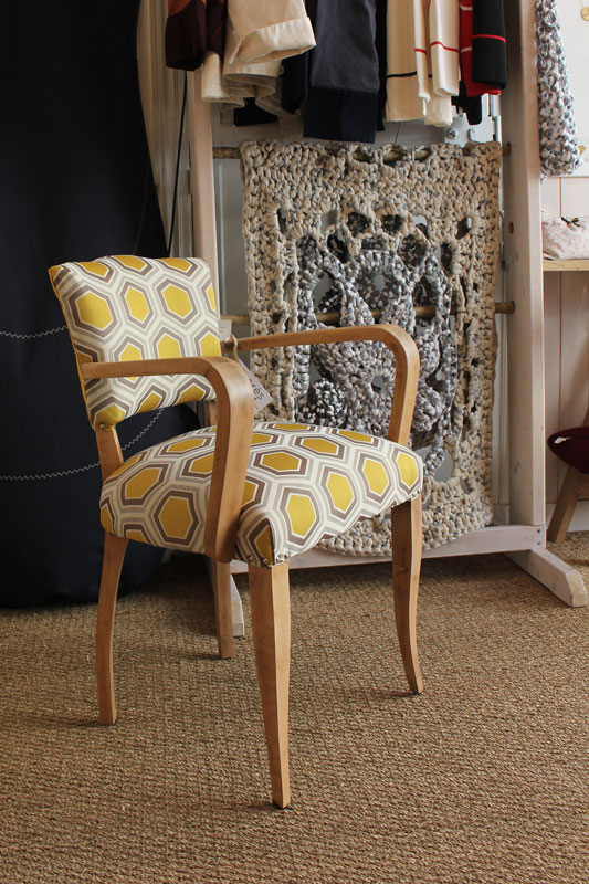 bridge fauteuil top fauteuil bridge with bridge fauteuil cool bridge fauteuil with bridge. Black Bedroom Furniture Sets. Home Design Ideas