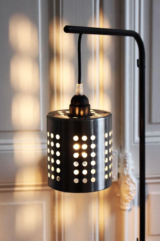 lampadaire table basse apr s tout design. Black Bedroom Furniture Sets. Home Design Ideas