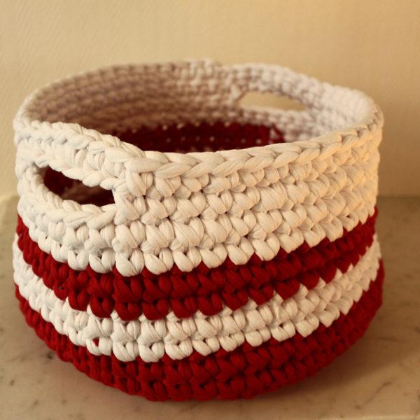 rouge_blanc